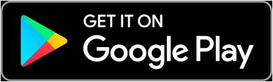 googleplayでエロアプリをダウンロード